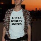 lucas_wesley