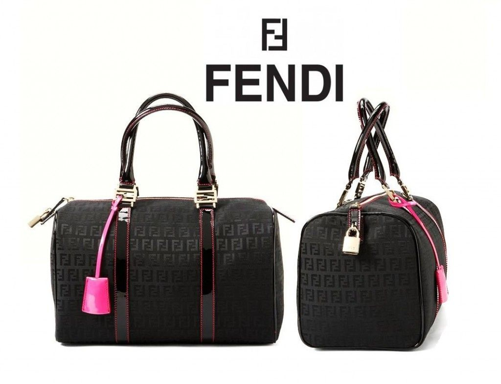 Italian Designer Clothing Brands Fendi is an Italian designer