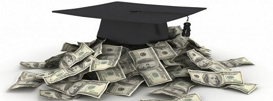 The Top 10 Most Expensive Schools in the World