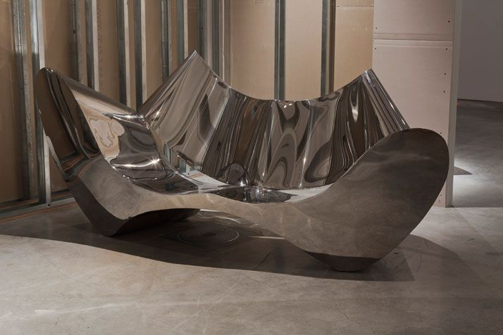 The 10 Most Expensive Designer Couches TheRichest