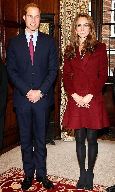 1349717534_prince-william-kate-middleton-article