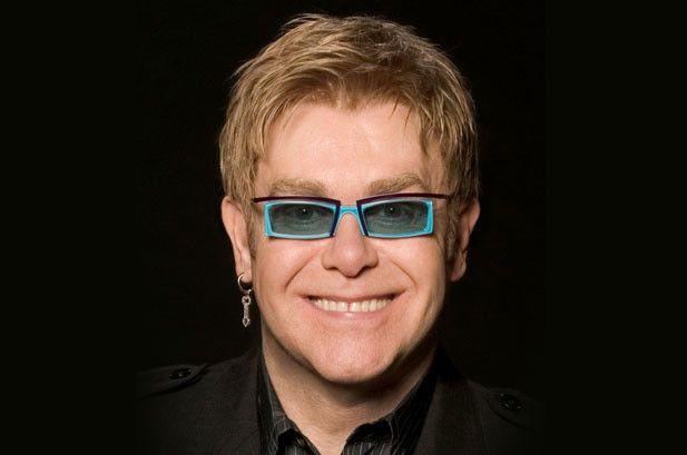 1349734047_8464_Elton John