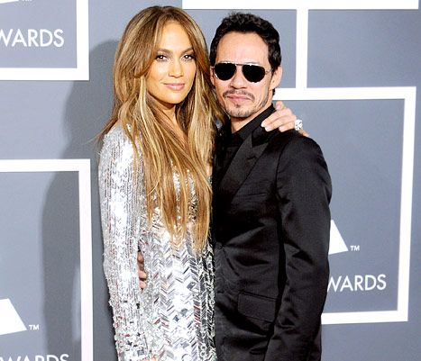 1354743249_jennifer-lopez-marc-anthony-467
