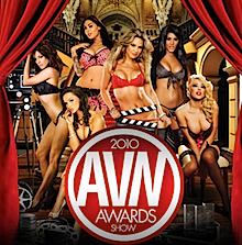 2010_Adult_Video_News_Awards_Logo_and_Promotional_Image