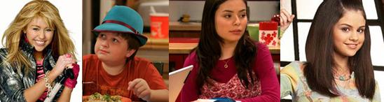 TV's Highest-Paid Kid Actors 2010-2011