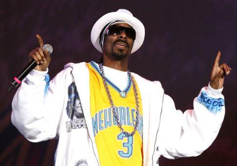 Hip-Hop's Top 20 Earners 2010,Top 20 Hip Hop Earners