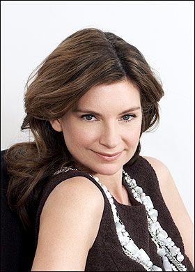 Natalie Massenet Net Worth