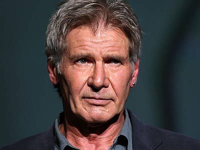 Harrison Ford Net Worth | TheRichest