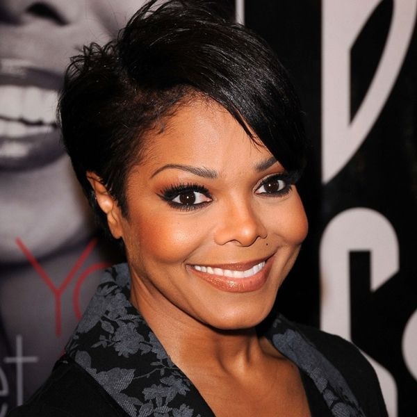 Janet Jackson Net Worth | TheRichest