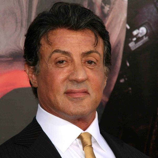 Sylvester Stallone Net Worth - TheRichest