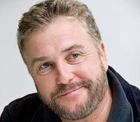 William Petersen Net Worth