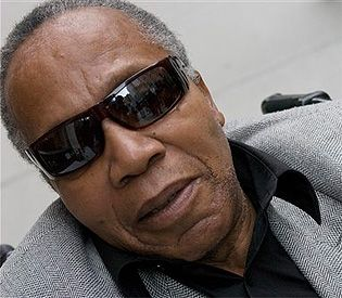 Frank Lucas Net Worth Therichest