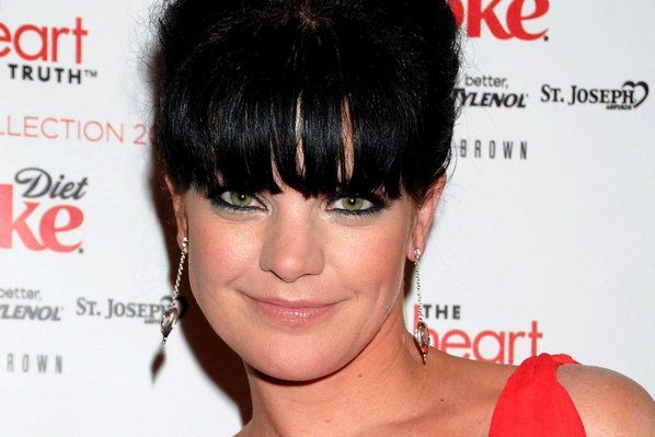 Pauley Perrette Net Worth
