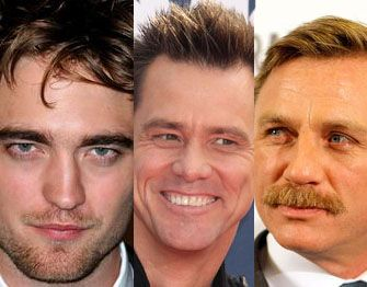 Highest-Paid Actors 2011 – Highest Earning Actors