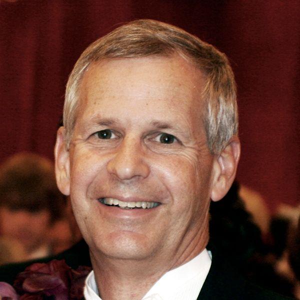 Charles Ergen Net Worth