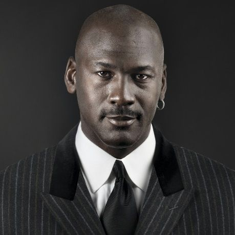 Michael Jordan Net Worth - michael-jordan-face-o74fl9ao