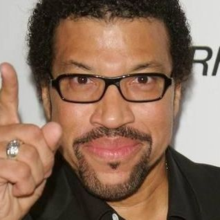Lionel Richie Net Worth