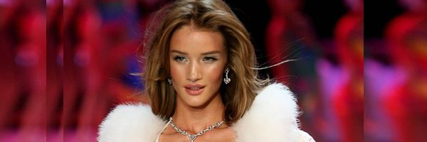 The Richest Young Models In U.K 2012 – England's Richest Models