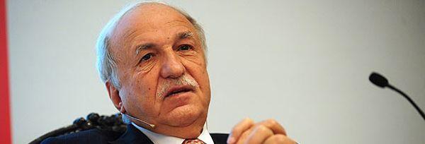 The Richest Man In Turkey – Husnu Ozyegin
