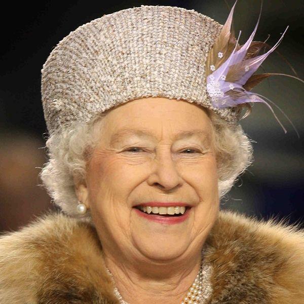 Queen Elizabeth II Net Worth