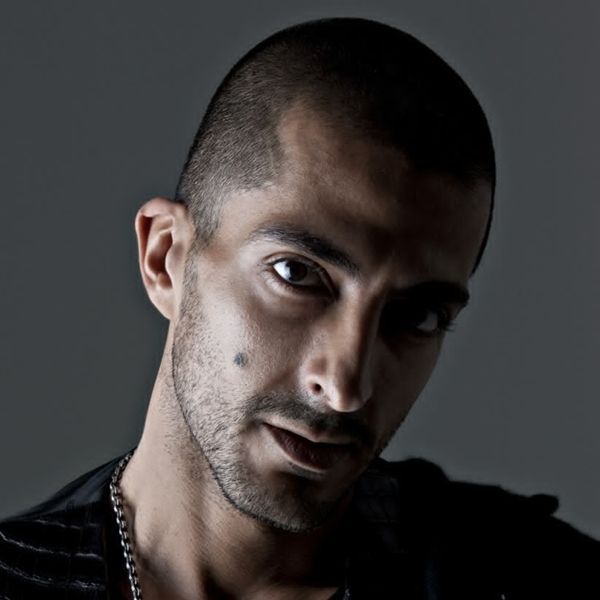 Wissam Al Mana Net Worth