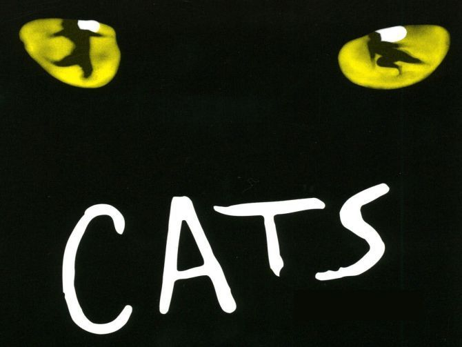 20120509_Cats-Music-Performance-at-DUCTAC