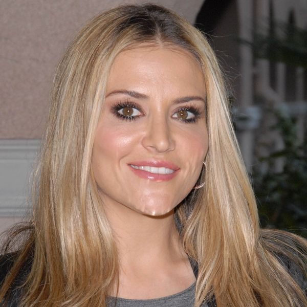 Brooke Mueller Net Worth