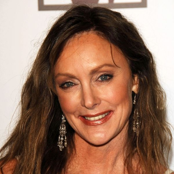 Peggy Fleming Net Worth