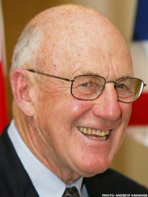 James Irving Net Worth