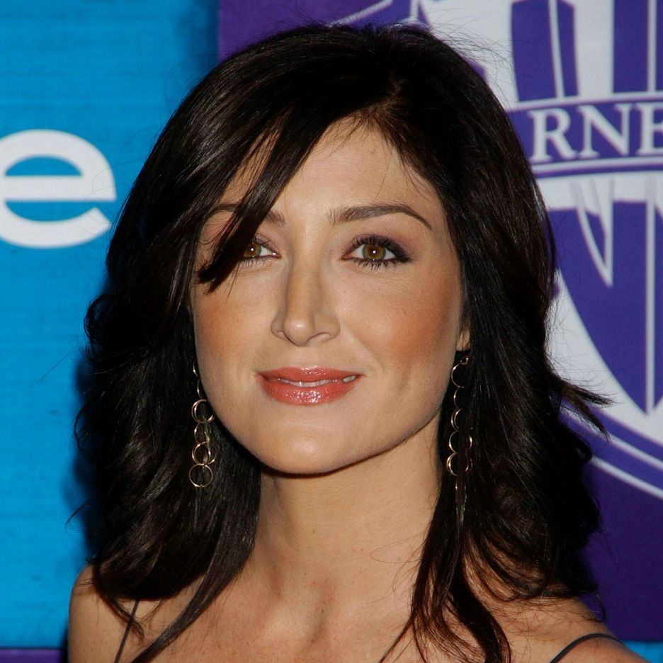 Sasha Alexander Net Worth