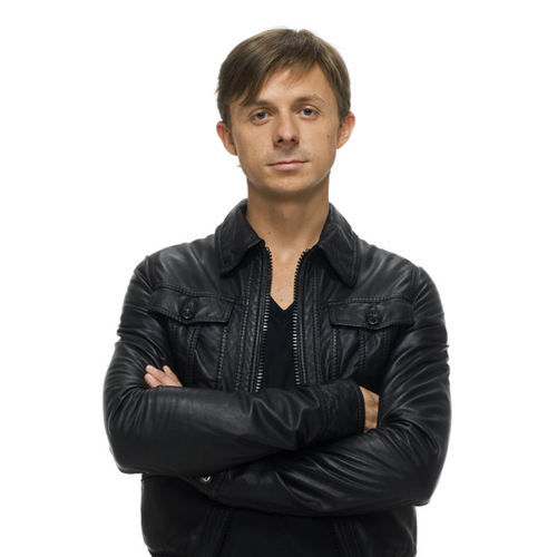 Martin Solveig Net Worth