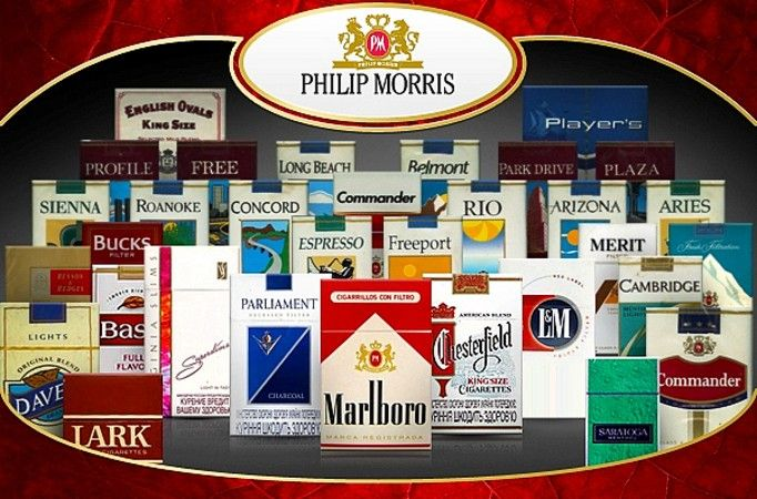 philip-morris-int-(page-picture-large)