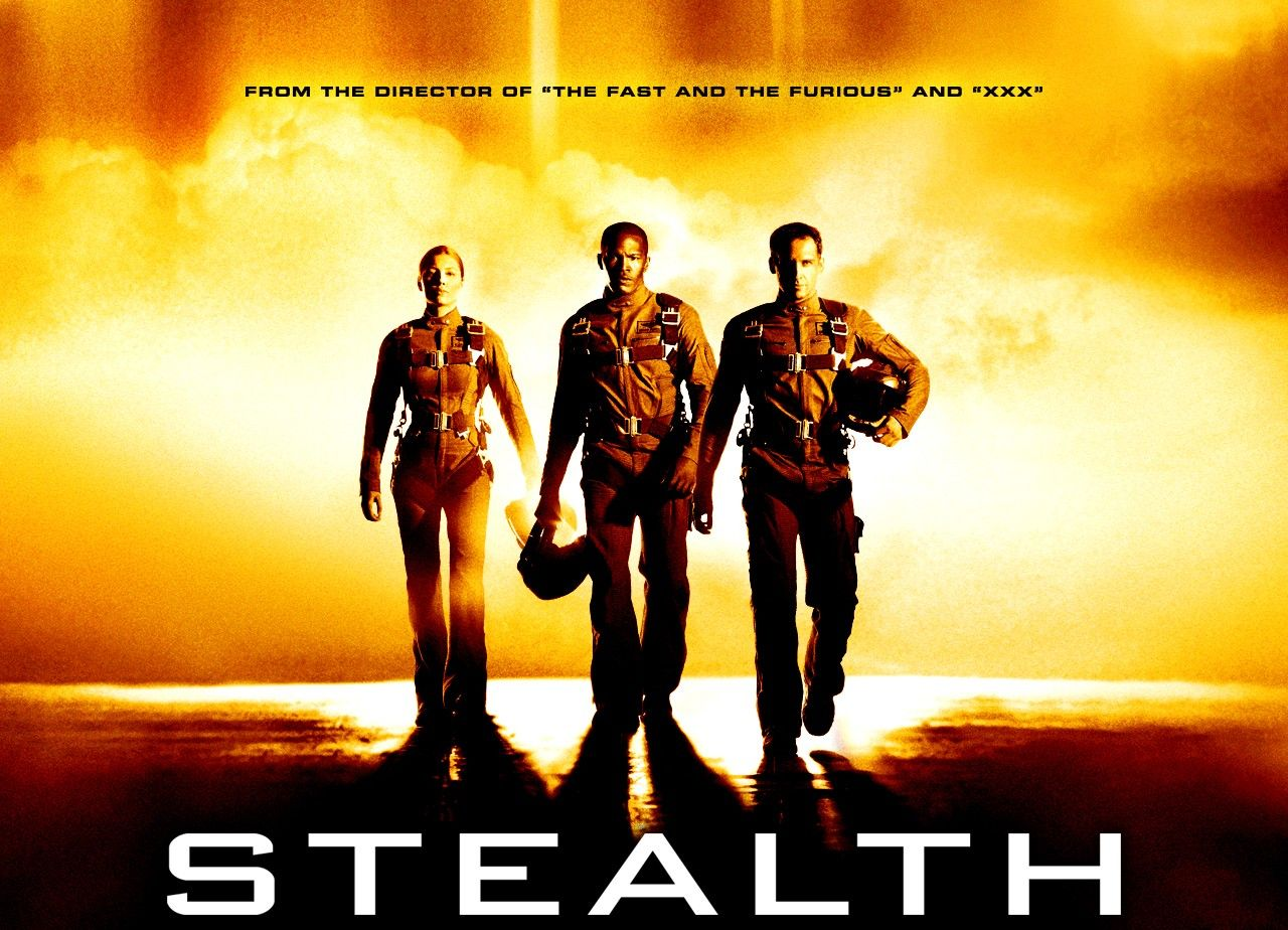 2005_stealth_wallpaper_001