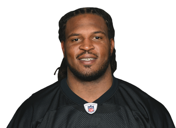 Jarvis Jones Net Worth