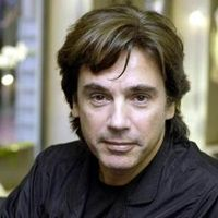 Jean Michel Jarre Net Worth
