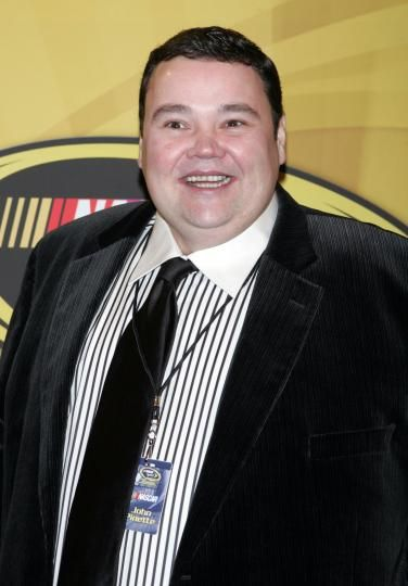 John Pinette Net Worth