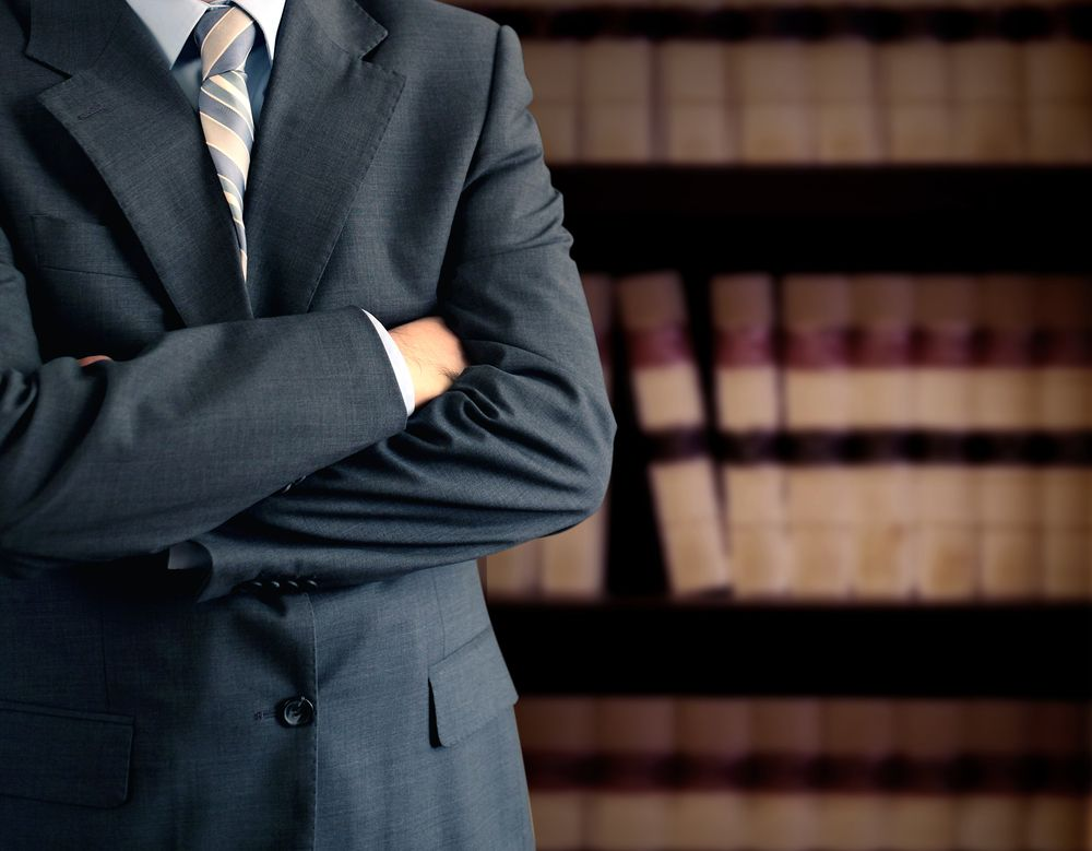 Who Are The 10 Highest Paid Lawyers In The USA?