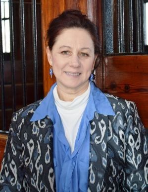 Sandra Lerner Net Worth