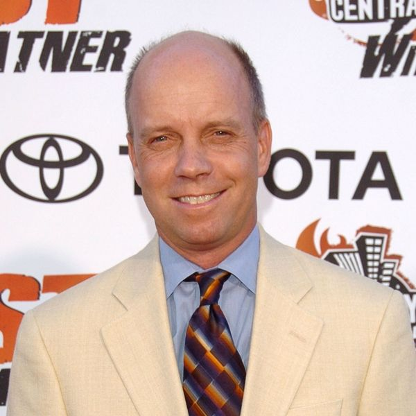 Scott Hamilton Net Worth