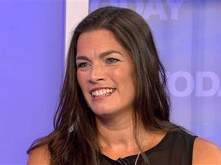 Nancy Kerrigan Net Worth