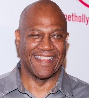 "Tommy ""Tiny"" Lister Net Worth"
