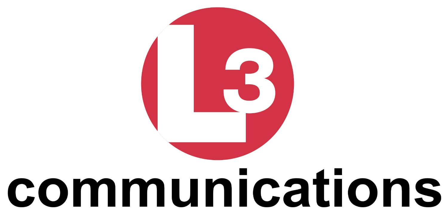 L-3 Communications - $12.52 Billion