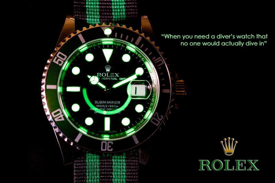 Rolex-Submariner-50th-Anniversary-Ad2
