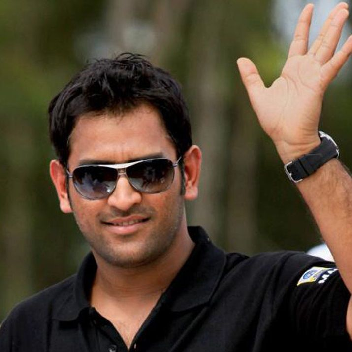 Mahendra Singh Dhoni Net Worth