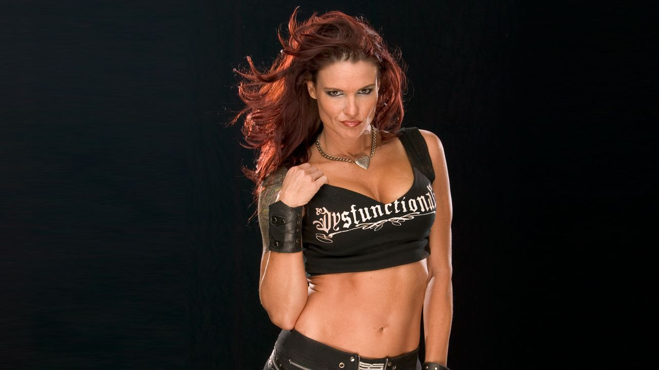 50-most-beautiful-people-in-Sports-Entertainment-26-Lita-wwe-32845134-1284-722