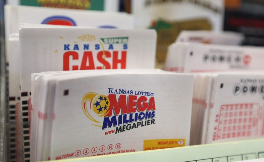The Lottery Curse: 10 Winners Who Lost Millions