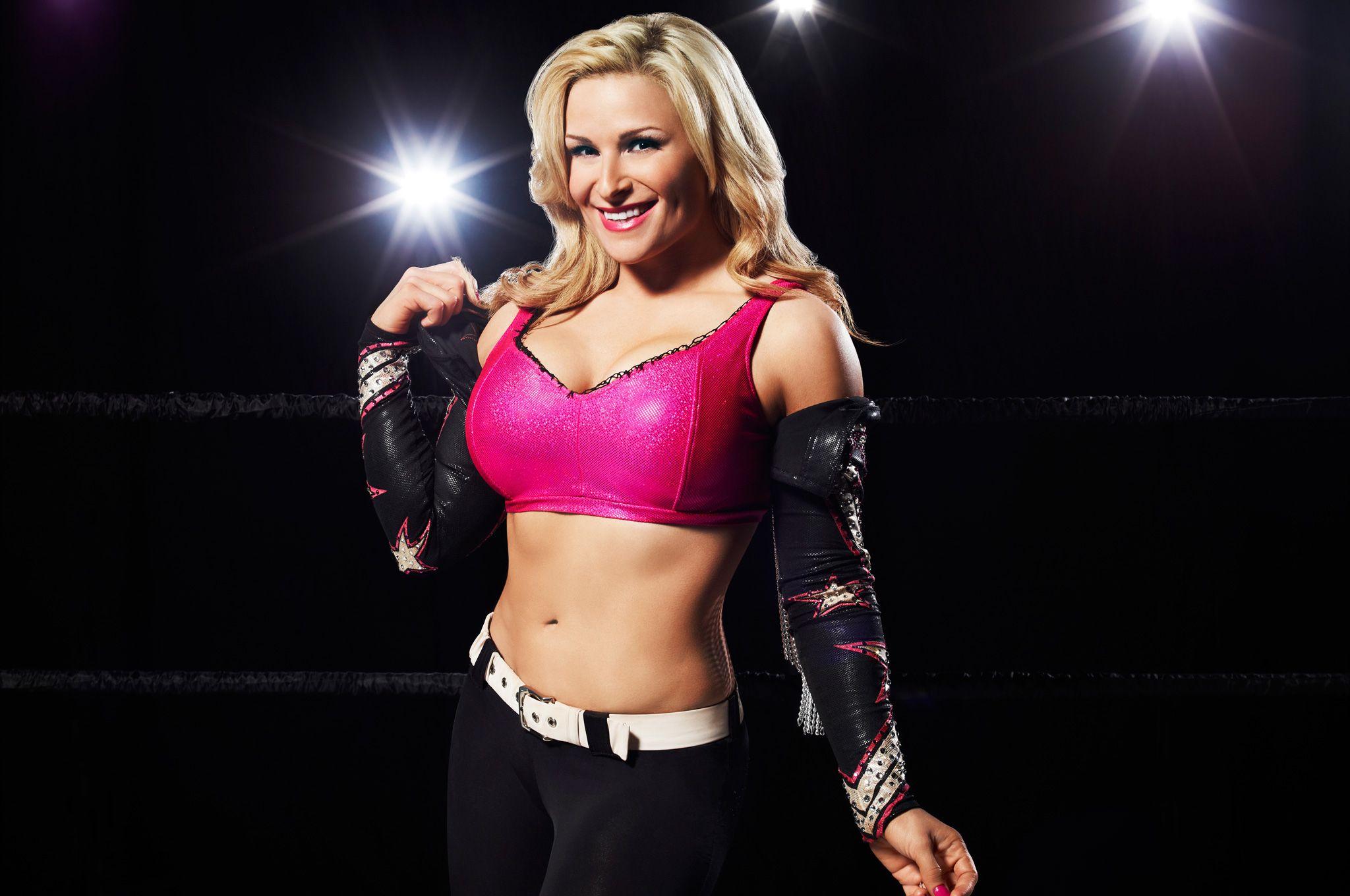 Diva-Natalya-photo