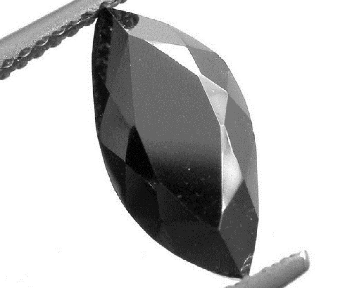 carbonado - Largest Diamond in the World