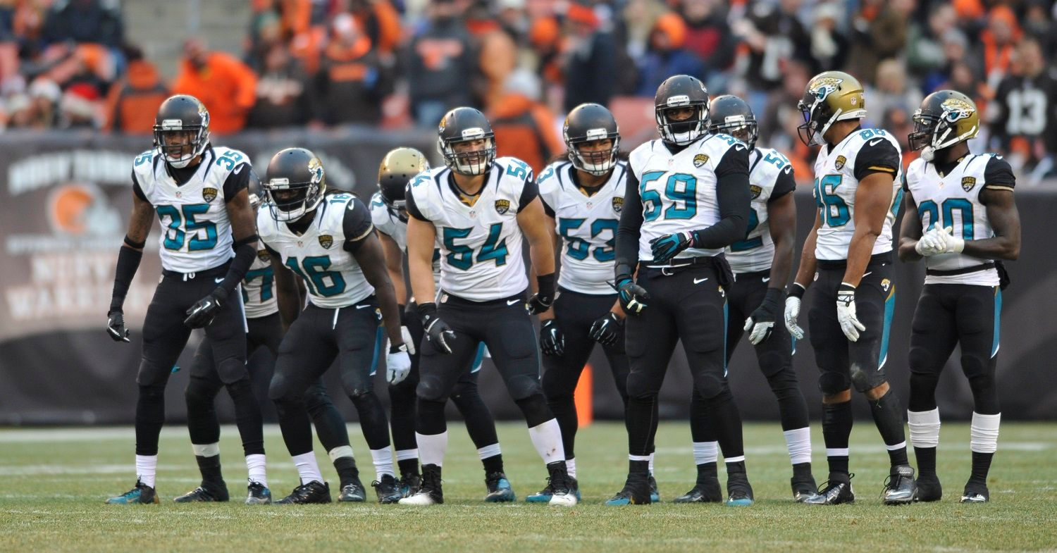 Vegas' Top 10 Teams Least Likely to Win Super Bowl 49 - TheRichest