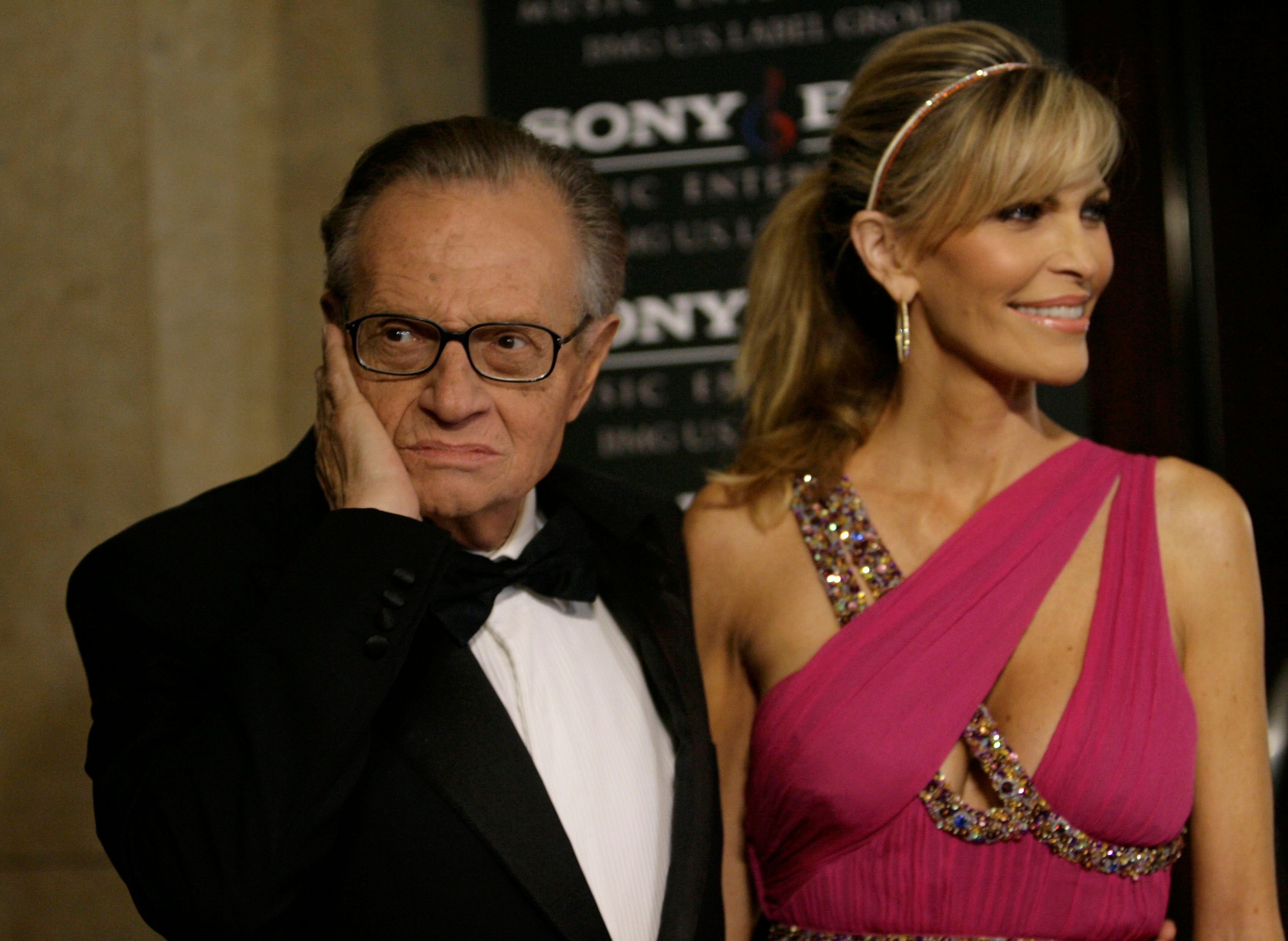 10 Famous Couples Who Skipped The Prenup